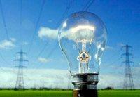 электромонтаж и комплексное абонентское обслуживание электрики в Северодвинске