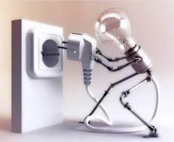 Услуги электрика в Северодвинске