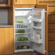 Установка холодильников Северодвинске. Подключение, установка встраиваемого и встроенного холодильника в г.Северодвинск